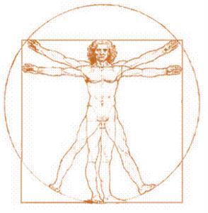 Posture du corps