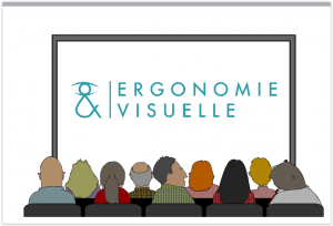 formation en ergonomie visuelle