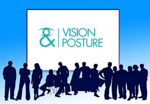 Formation Vision Posture