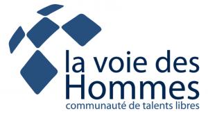 logo-lvdh-