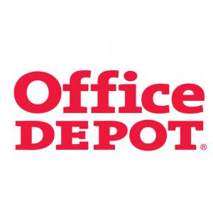 office Dépot