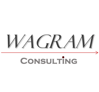 wagram consulting